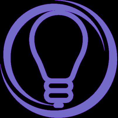 WL Tecnologia- Empresa de Marketing Redes Sociais e Desenvolvimento Web