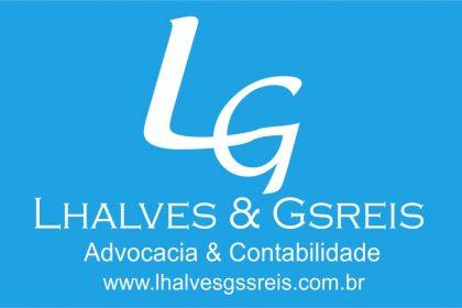 E-mail Profissional e Manutenção de Site- LH Alves GS & Reis