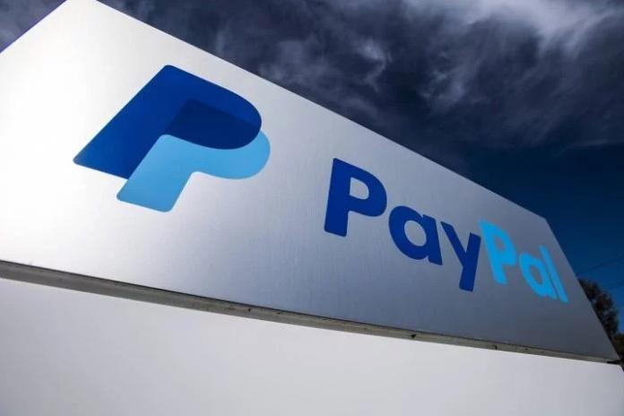 Por que o PayPal desembolsou US$ 2,2 bilhões para comprar a iZettle