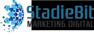 Manutenção de Sites- Stadie Bit