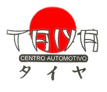 Assistência Técnica- Taiya