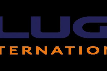 Criação de conteúdo- Plug´n Internacional