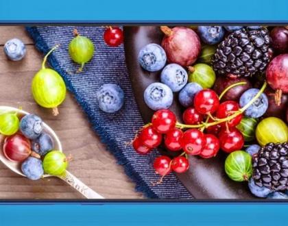 Samsung Galaxy M10 e Galaxy M20 vão concorrer com Xiaomi na Índia