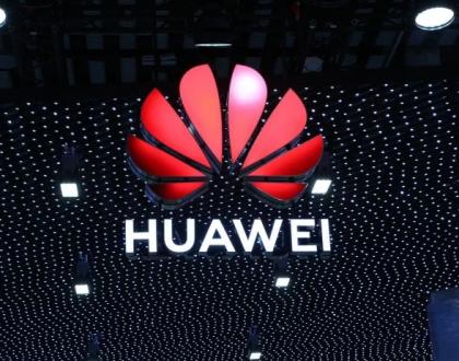 Huawei vai diminuir produção em US$ 30 bilhões com sanções dos EUA