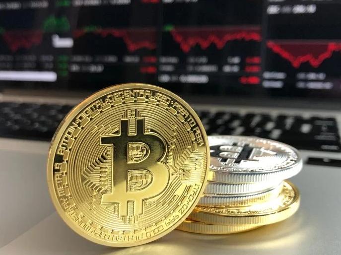Bitcoin despenca após pressão dos EUA sobre Libra e outras criptomoedas