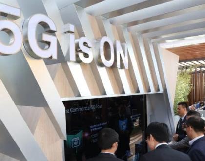 Deputado retira nome de projeto de lei que tenta banir 5G em SC