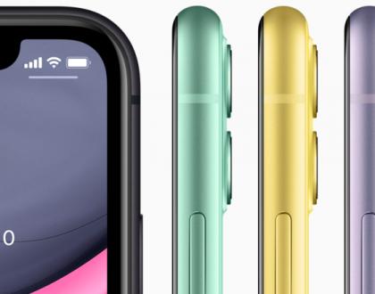 iOS 13.1 reduz velocidade de alguns carregadores wireless no iPhone 11