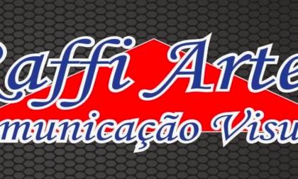 Registro de domínio e Hospedagem de Site- Raffi Artes