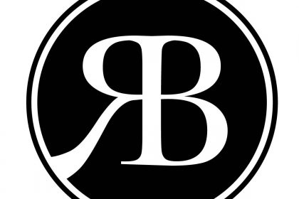 Logo- RB Store