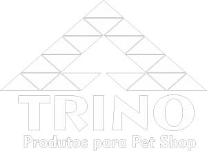 E-mail marketing e manutenção de sites- Trino Pet