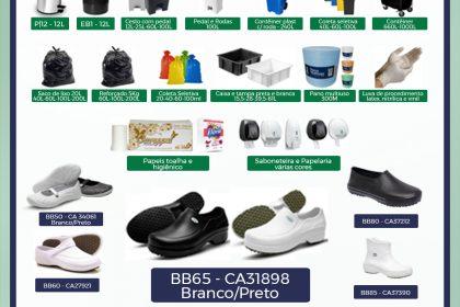 E-mail Marketing- LG Profissional