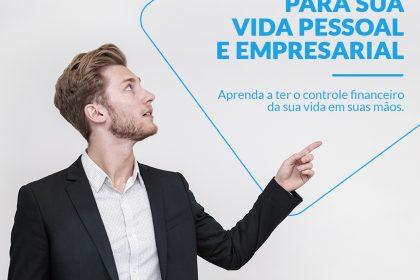 Post redes sociais- LH Alves GS & Reis
