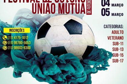 Design Gráfico- Liga Inter