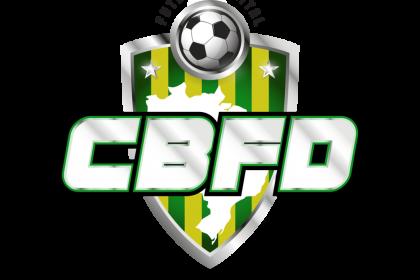 Criação de Logo, Google Ads, SEO e Redes Sociais - CBF Digital