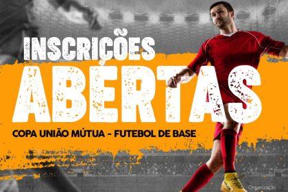 Design Gráfico - Liga Inter