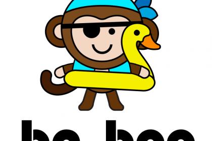 SEO - Baboo