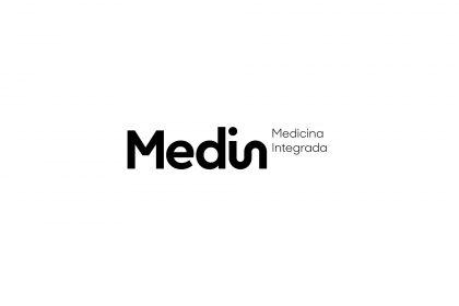 Google Ads e SEO - Medin