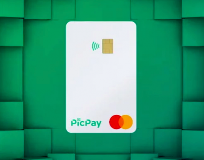 PicPay Card: cartão de crédito rival do Nubank tem anuidade zero e cashback