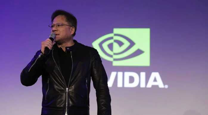 Sony, Amazon e Nvidia desistem do MWC 2020 devido ao coronavírus