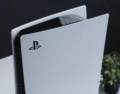 Sony promete lançar PS5 na China em meio à falta de estoque